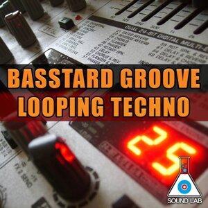 Looping Techno