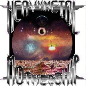 Heavymetal Mothership