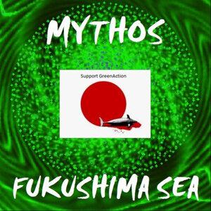 Fukushima Sea