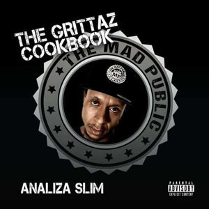 Grittaz Cookbook