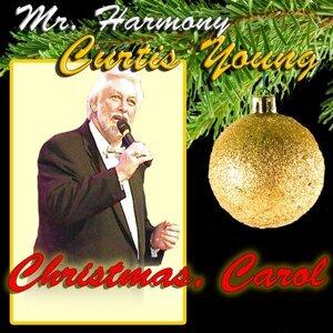 Christmas, Carol