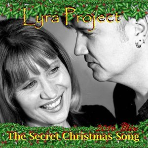 The Secret Christmas Song (2016 Mix)