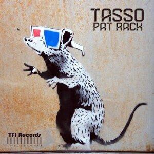 Pat Rack EP