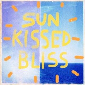 Sun Kissed Bliss