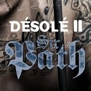 Désolé II - Single