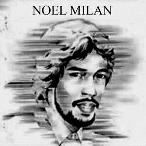 Noel Milan