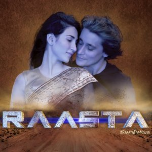 "Dil Faqeer - From ""Raasta"""