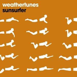 Sunsurfer