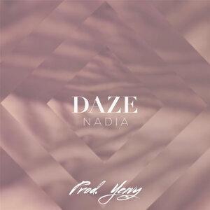 Daze (feat. Yewy)
