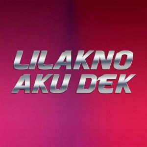 Lilakno Aku Dek