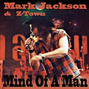 Mind of a Man