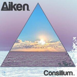 Consilium - Extended Mix