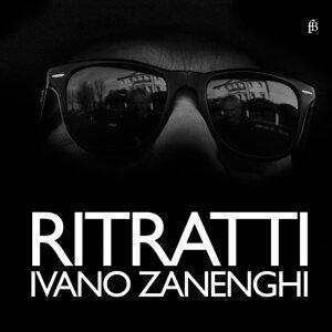 Ritratti - Remastered