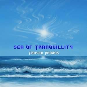 Sea of Tranquillity