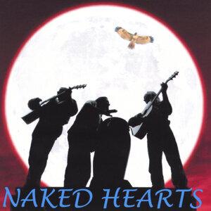 Naked Hearts