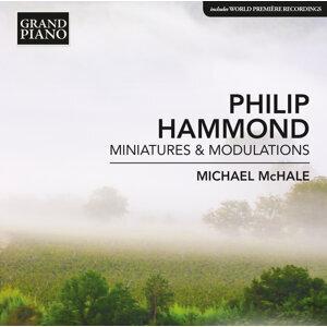 Hammond: Miniatures & Modulations