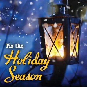 Tis the Holiday Season
