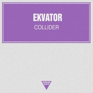 Collider - Single