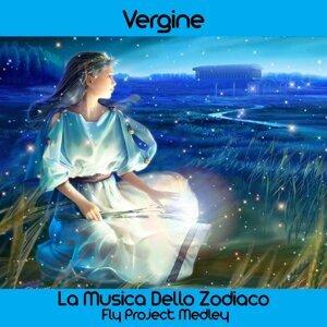 Zodiaco, vergine: spica / Oroscopo vergine / Vindemiatrix / Auva / Heze / Porrima / Syrma / Khambalia / Ross 128 / PSR / Alaraph / Caratteristiche vergine / Zaniah / Rul al awwa / Virgo / Astrea