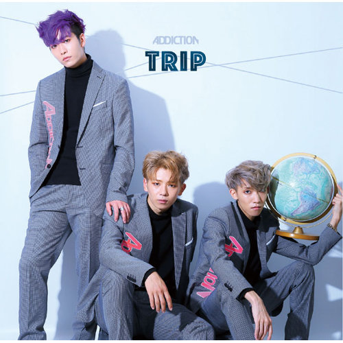 TRIP Type-C