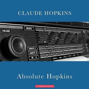 Absolute Hopkins