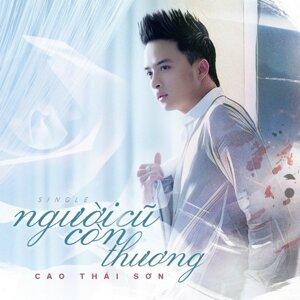 Nguoi Cu Con Thuong