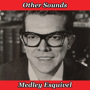 Other Sounds Medley: The Breeze and I (Andalucia) / Chant to the Night / Canadian Sunset / Street Scene / I Get a Kick out of You / Primavera / Street of Dreams / La Mantilla / One for My Baby / Dancing in the Dark / Snowfall / Travelin'