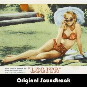 "Lolita Ya-Ya - From ""Lolita"" Original Soundtrack"