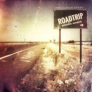 Roadtrip (Acoustic Version)