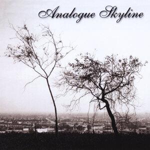 Analogue Skyline