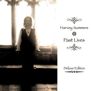 Past Lives - Deluxe Edition