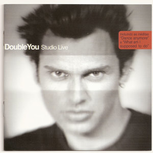 Double You - Studio Live