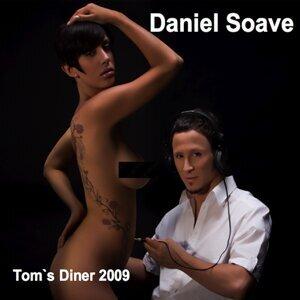 Tom's Diner 2009