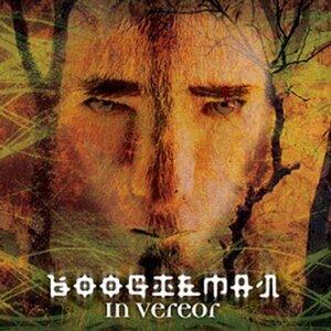 In Vereor