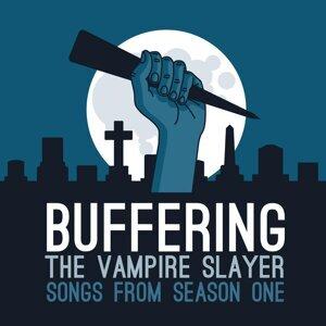 Songs from Season One