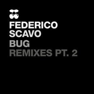 Bug - Remixes, Pt. 2