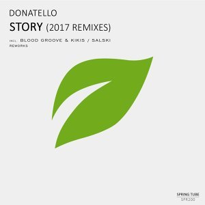 Story (2017 Remixes)
