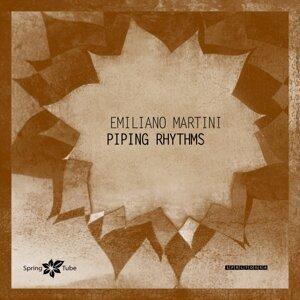 Piping Rhythms