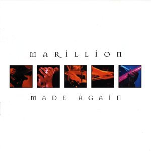 Made Again (Live)