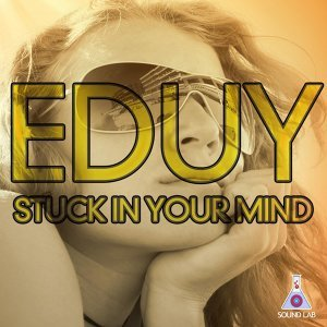 Stuck in Your Mind