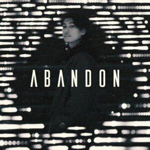 ABANDON (ABANDON)
