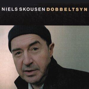 Dobbeltsyn