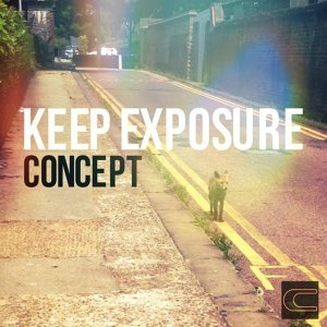 Keep Exposure