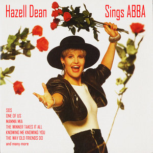 Hazell Dean - Sings Abba