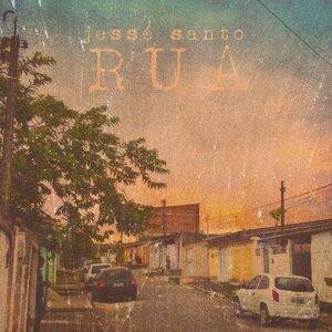 Rua - Single