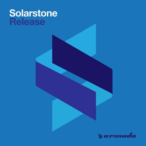 Release - Remixes