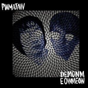 Demonmeowmeow