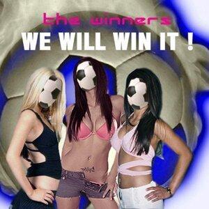 We Will Win It