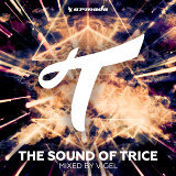 The Sound Of Trice