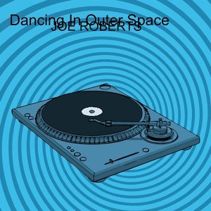 Dancing In Outer Space
